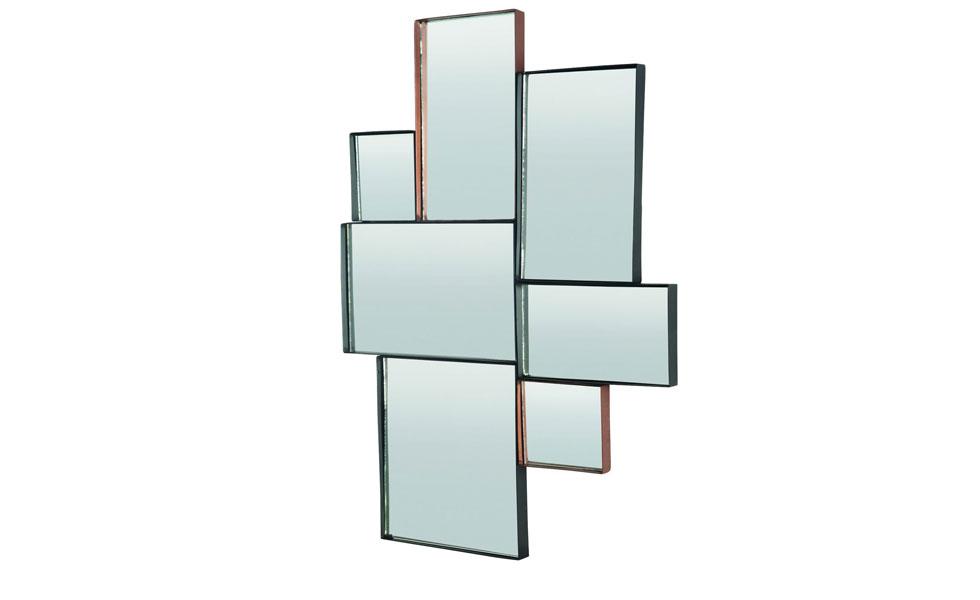 Spegel från House Doctor