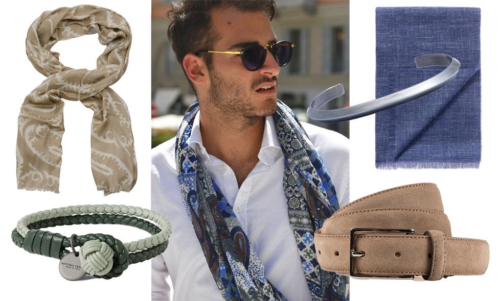 12 accessoarer som lyfter din vardagsstil