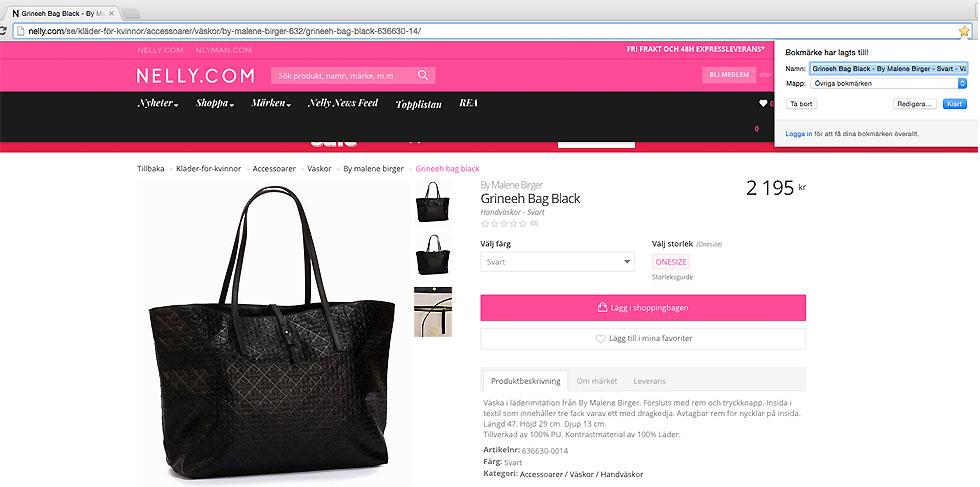shoppa smart