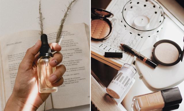 5 allt-i-ett-skönhetsprodukter som förenklar vardagen