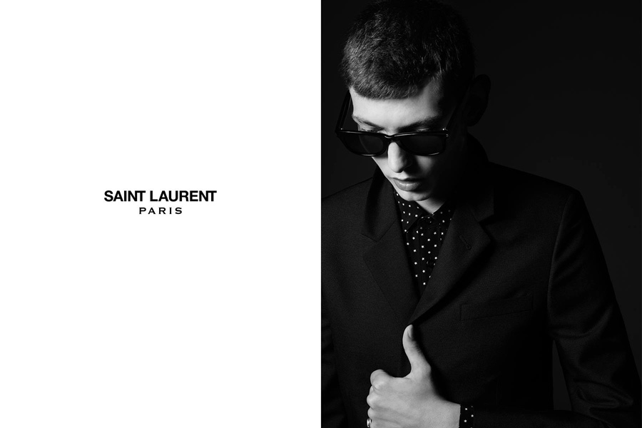 Saint-Laurent-Fall-2015-Mens-Campaign-002