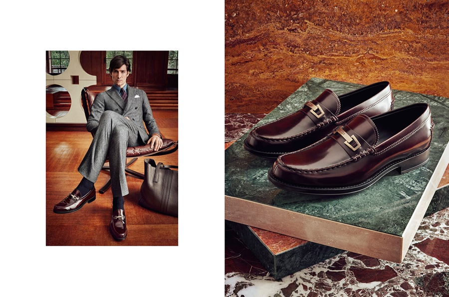 Tods-Fall-Winter-2015-Campaign-002