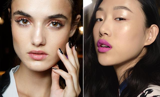Ett nytt läppstift kan göra under – sommarens 4 finaste färger
