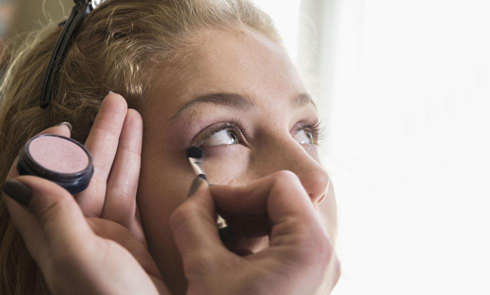 skonhet-beauty-questions-frågor-google-