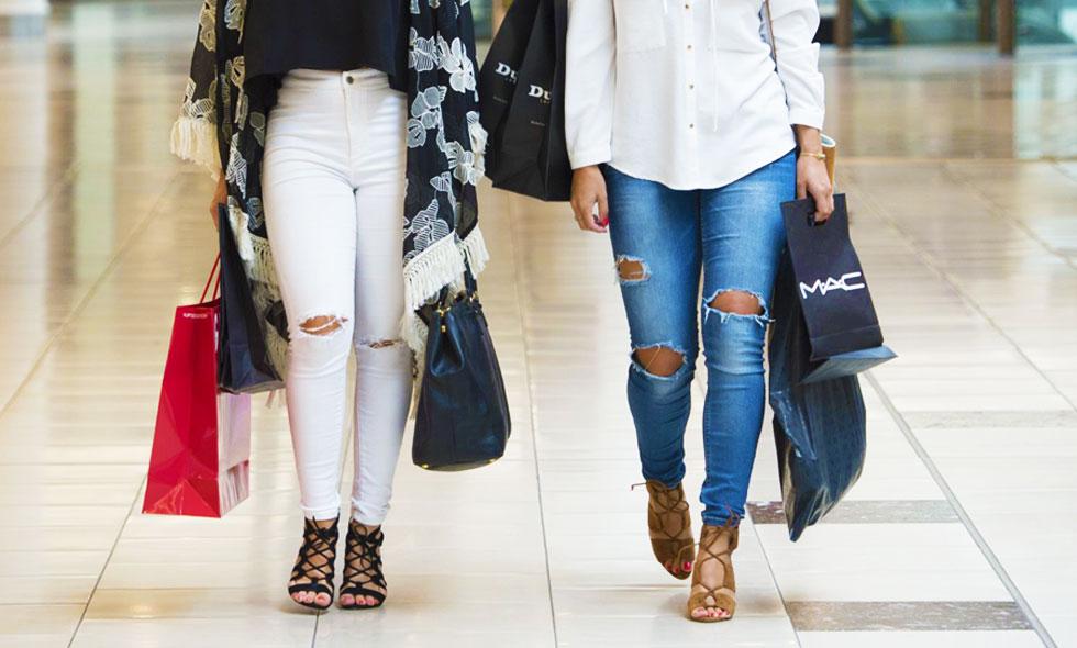 15-modemisstag-alla-gör-i-20-årsåldern-mode-misstag
