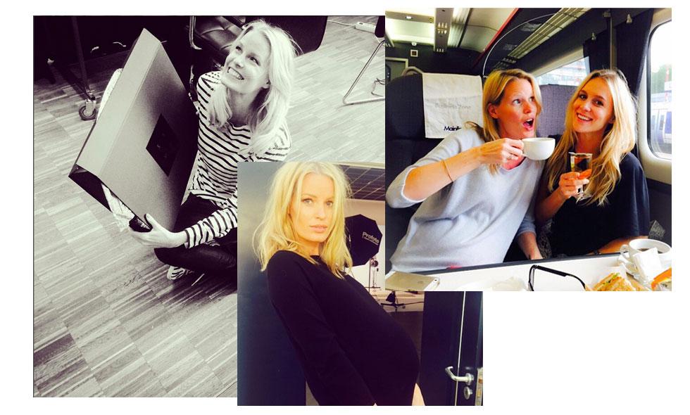 Caroline-Winberg-@carolinewinberg-Instagram-mamma-modell-backstage-runway-photoshoot