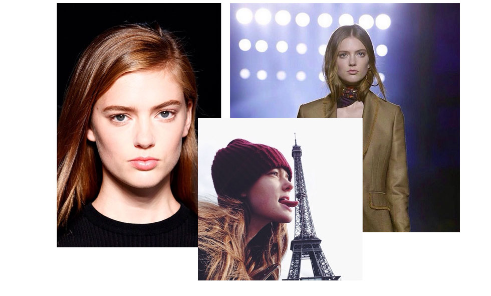Emmy-Rappe-modell-instagram-@emmyra8-backstage-paris-photoshoot