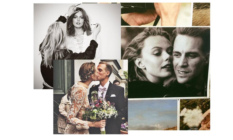 Frida-Gustavsson-instagram-@fridargustavsson-modell-bröllop-wedding-backtage-photoshoot-runway