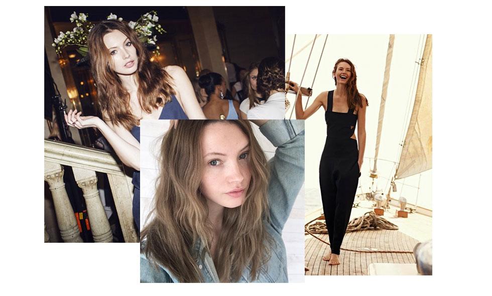 Mona-Johannesson-instagram-@monajohannesson-modell-hästar-horses-photoshoot-kicks-backstage-runway-