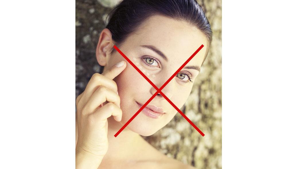 foundation-skönhetsknep-beauty-hacks-change-your-life-underlättar-ditt-liv