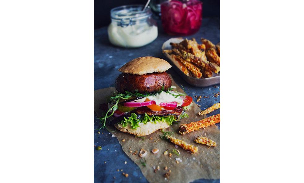 halloumi-aubergine-hambrugare-hur-bra-som-helst-bästa-matbloggarna-matblogg