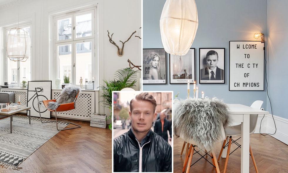 jesper-laursen-homestyling-inredningsexpert