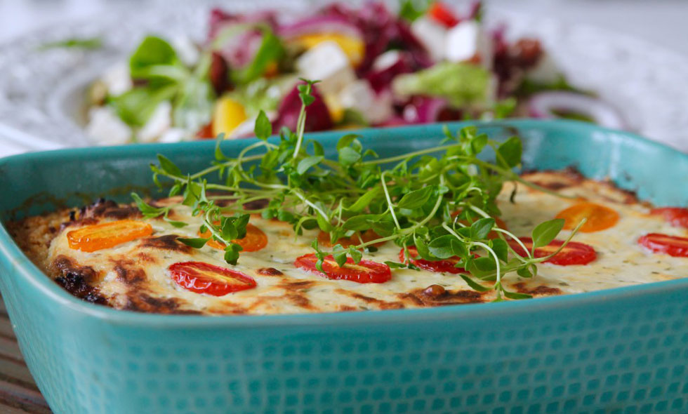 köttfärspaj-jennys-matblogg-bästa-matbloggarna
