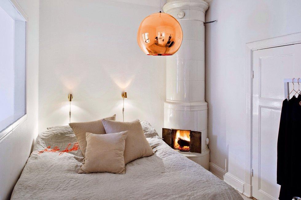 Petra Tungårdens lägenheter