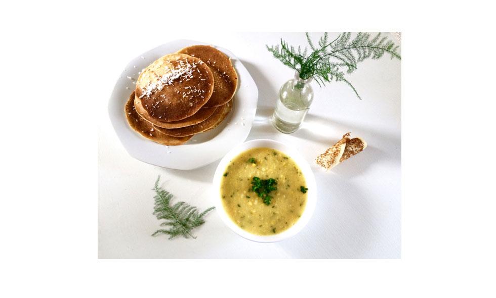majssoppa-a-playfull-kitchen-bästa-matbloggarna-matblogg