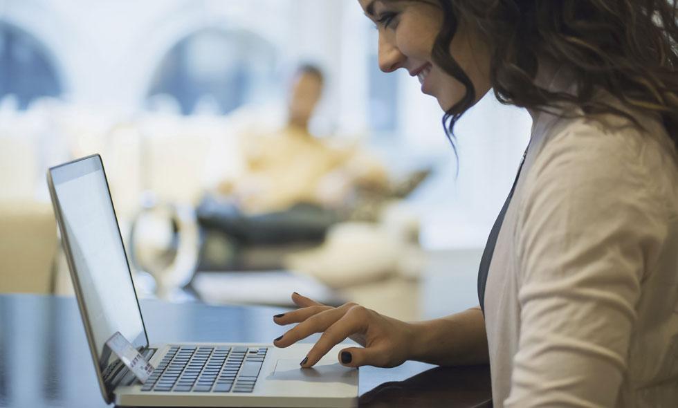shoppa smart online