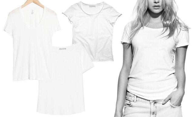 Snart slutletat – här är de 4 bästa och snyggaste t-shirtarna