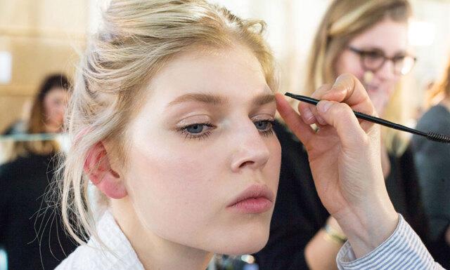 10 vanliga misstag vi ALLA gör när vi fixar våra ögonbryn