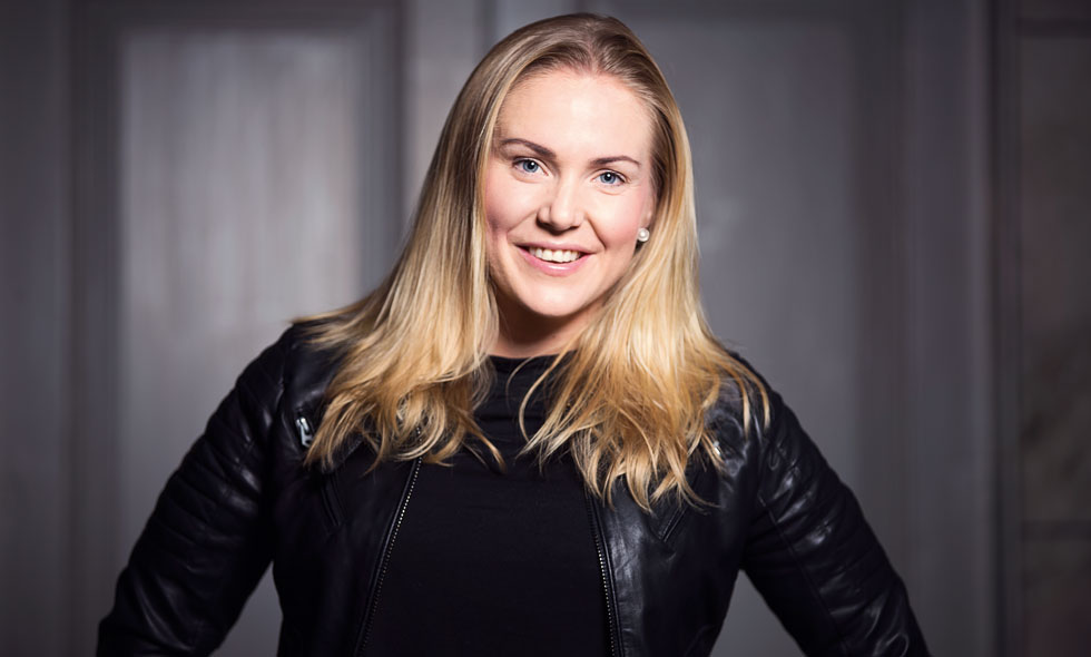 Mitt-hälsoliv-Lovisa-Sandström-foto-Sophie-Odelberg-träning-hälsa