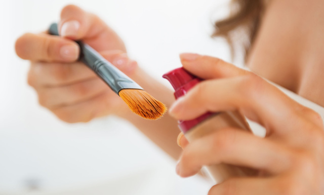 11 smarta skönhetshacks som räddar dig när du har ont om tid och pengar
