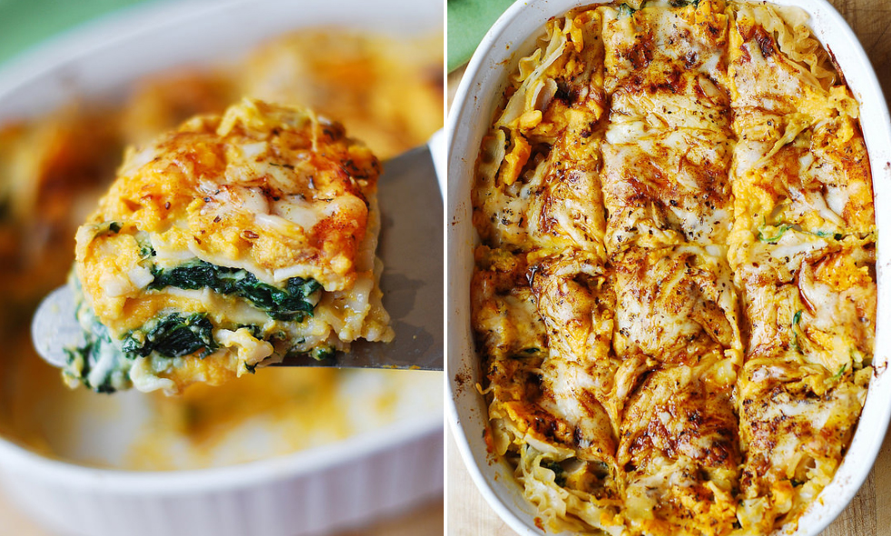 butternutpumpa-lasagne