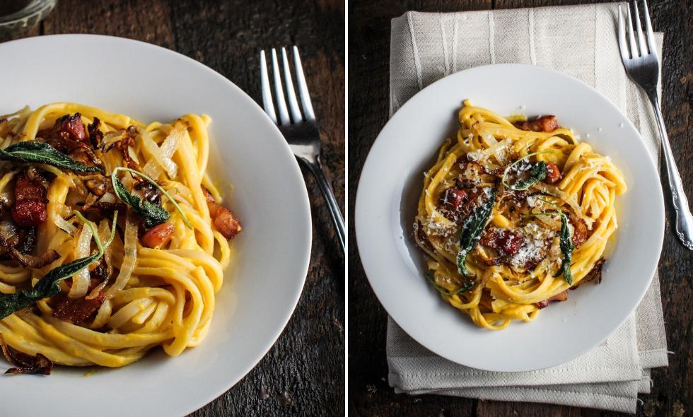 butternutpumpa-pasta