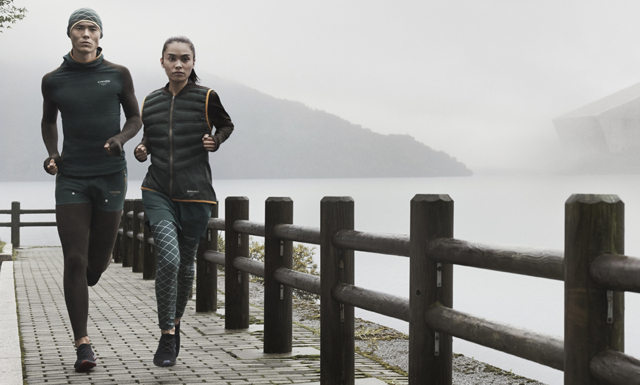 Kolla in – nu släpper Nike höstens snabbaste löparsko