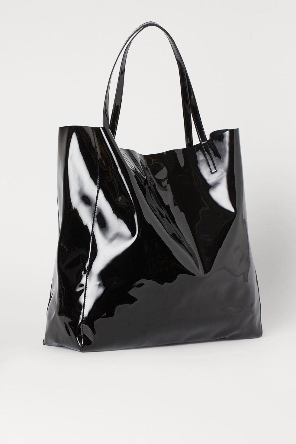 12 praktiska och trendiga väskor som passar perfekt till vardags