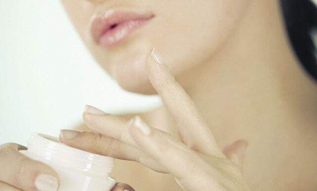 8 tips på hur du slipper torr hy i höst