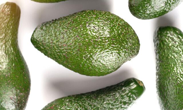 3 tips om avokado som kommer att förändra allt