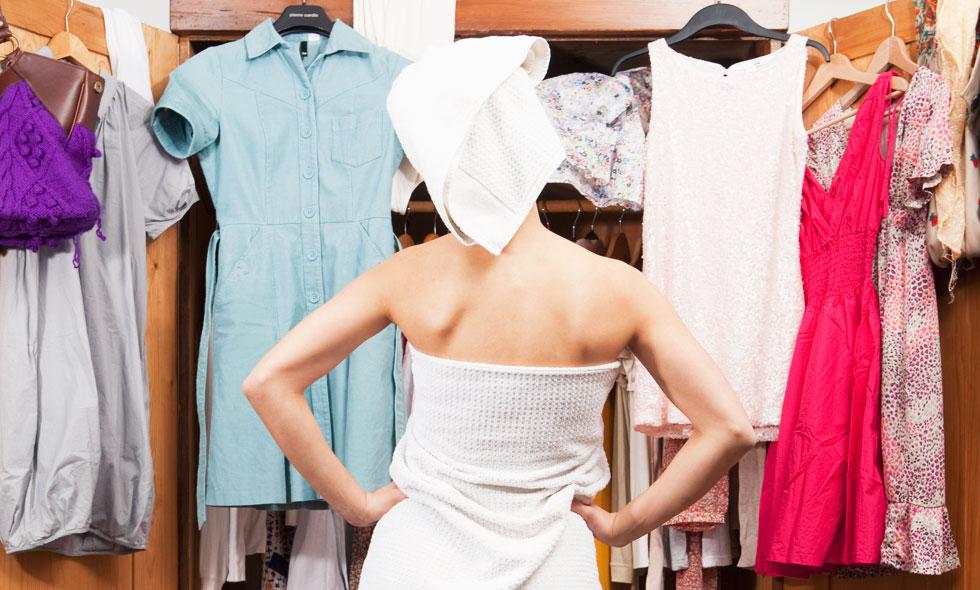 10-saker-som-du-måste-ha-i-din-garderob-innan-du-fyller-30