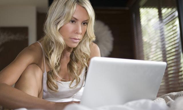 Din Facebook-profil kan lista de du stalkar mest! Här är allt du behöver veta