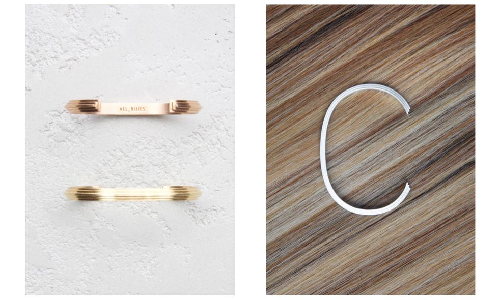 ALL_BLUES lanserar webshop och släpper ny kollektion av smycken och armband för herr