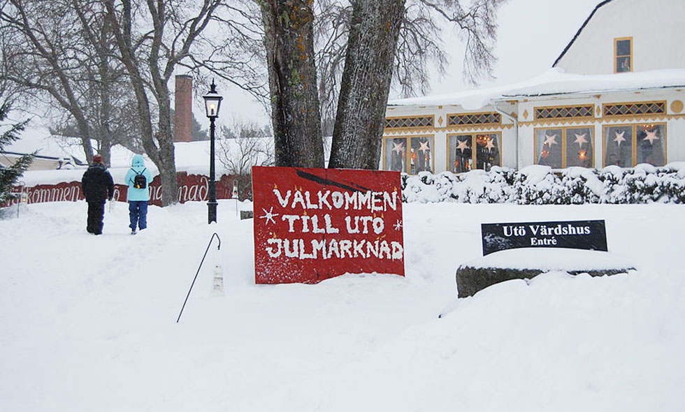 8 mysiga julmarknader i stockholm som ger dig julst mning. Black Bedroom Furniture Sets. Home Design Ideas