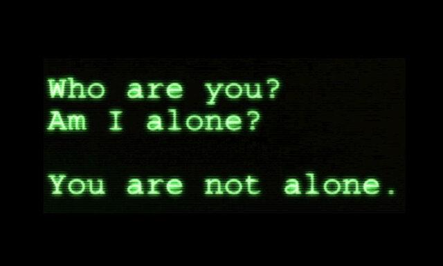 10 tips för att känna sig mindre ensam