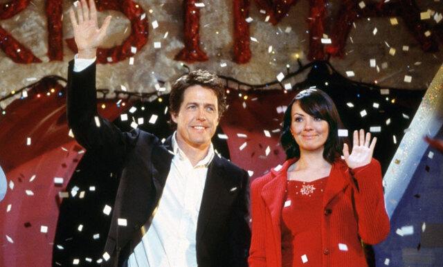 Här är 10 filmer du måste se för att komma i julstämning