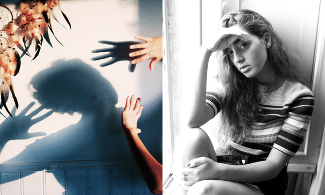 """Systrarna Khalkhali: """"Foto och mode är ett sätt att uttrycka sig på när orden inte räcker till."""""""