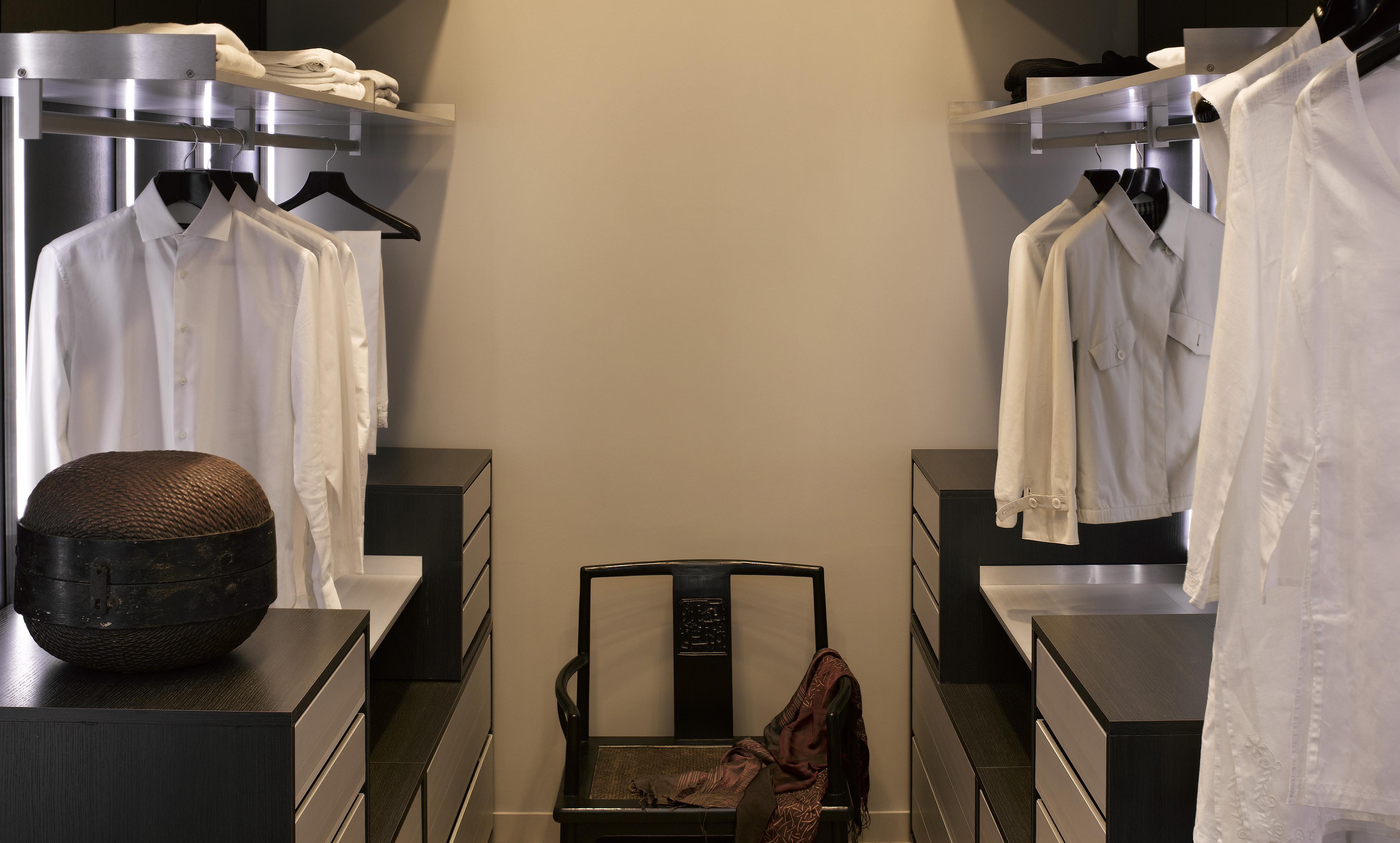 11 tips på hur du gör din garderob mer miljövänlig