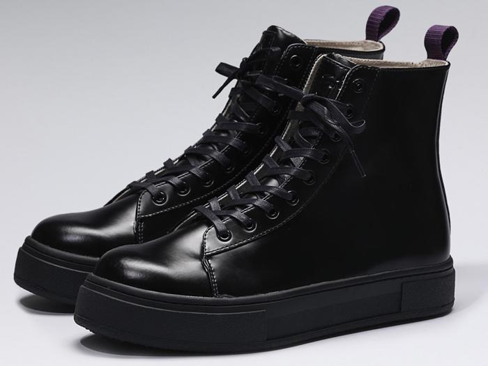 Kibo-Leather-Black-1