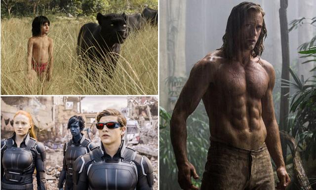 7 filmer vi ser fram emot under 2016