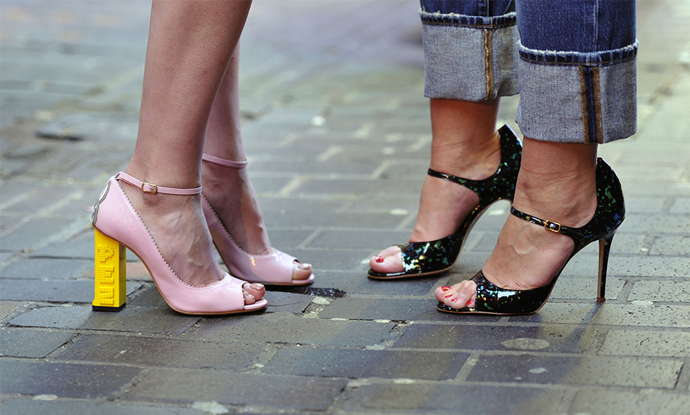 prenumerera skor prenumerera skor klackar pumps