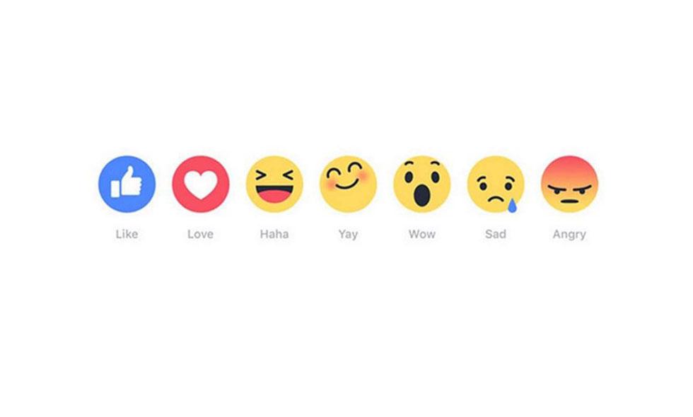 Metro-Mode-emoji-facebook-gilla-ogilla-