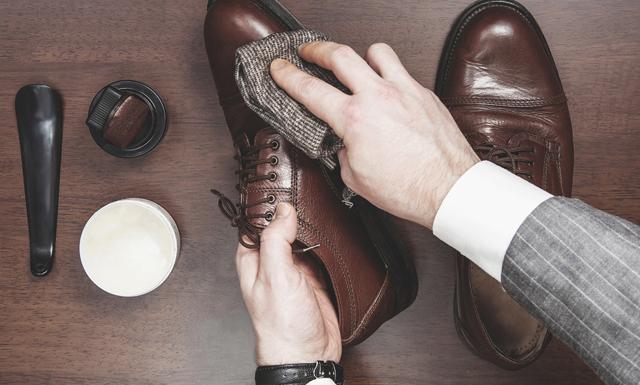 17 enkla och smarta tips som gör att dina kläder håller längre