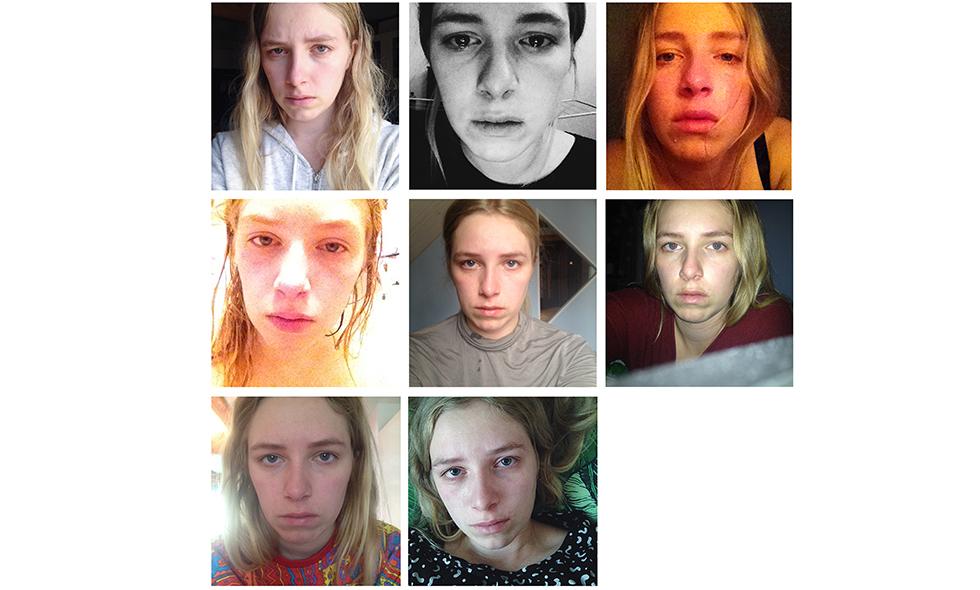 Rebecca Larsson 1