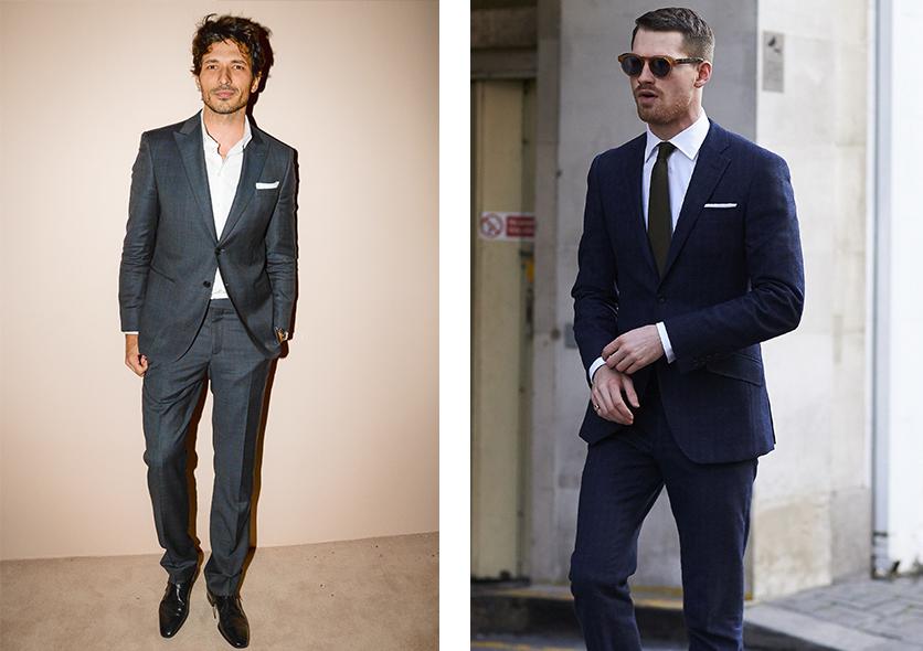 3 Tidlösa Stiltips Alla Män Bör Känna Till
