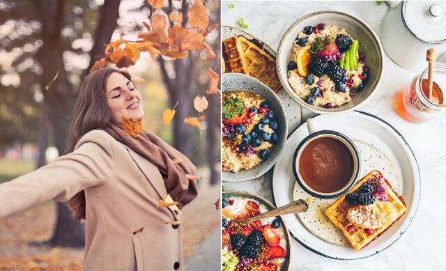 7 roliga saker att göra i helgen – trots att vädret är trist