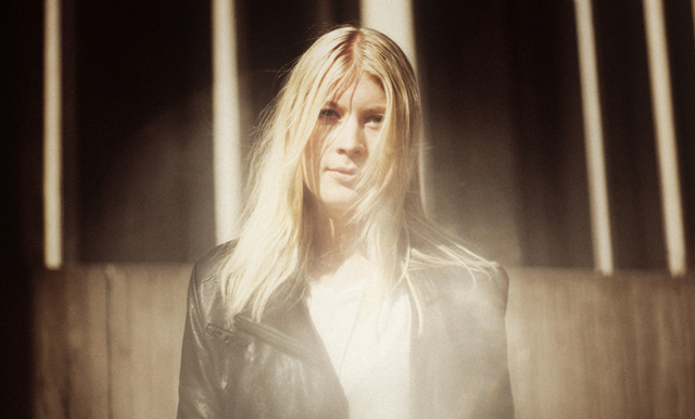 Rockfoto-Emma: