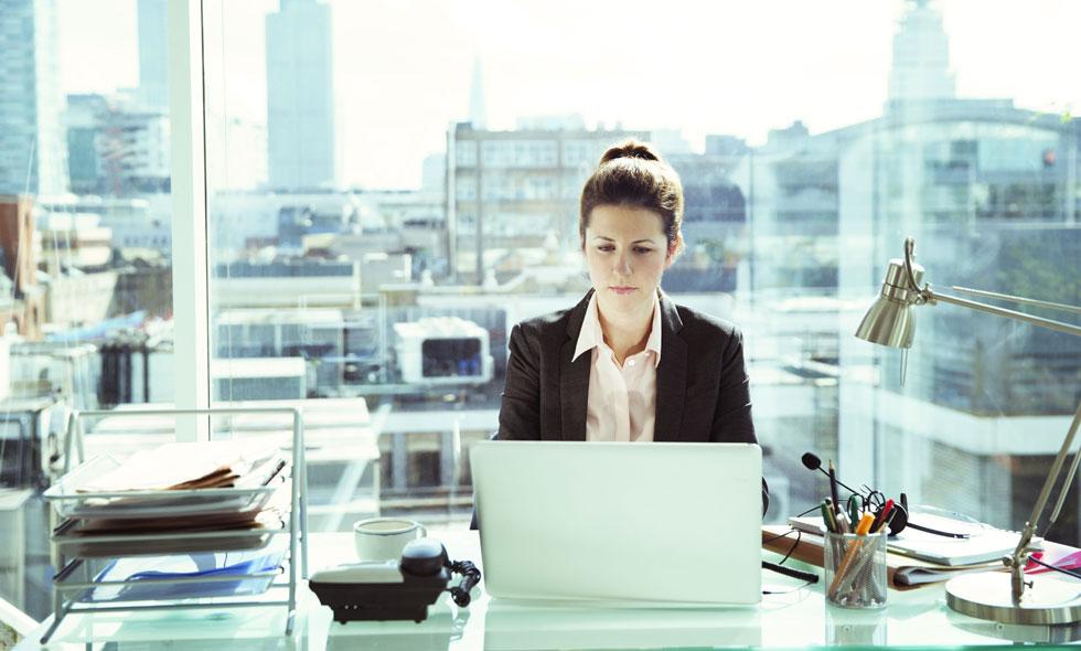 halsa-jobbet-arbete-jobb-psykisk-ohalsa-kroppen-paverkas-jobbet-puff