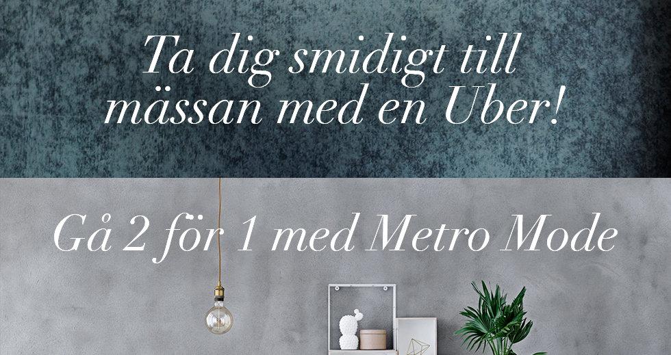 möbelmässan_pt1_draft3