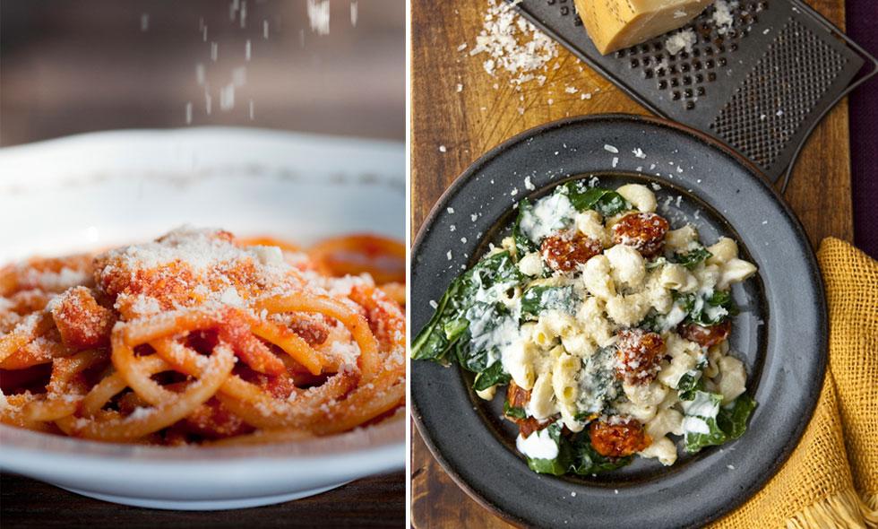 pasta-koka-maste-veta-innan-laga-pasta